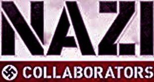 Peste 2.000 de fosti colaboratori ai nazismului, din care 121 din Canada, primesc pensii de la statul german