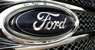 Canada: Ford va rechema la service 221.000 de camionete F-150