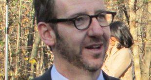 Scandalul SNC-Lavalin, o noua demisie: a principalului consilier al premierului Trudeau