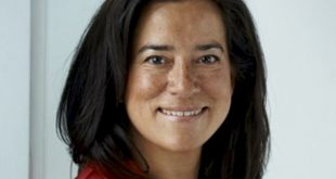 Scandalul SNC-Lavalin: ministra Jody Wilson-Raybould a demisionat