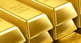 Grupul canadian Barrick Gold, cel mai mare producator mondial de aur, ar putea fuziona cu rivalul sau