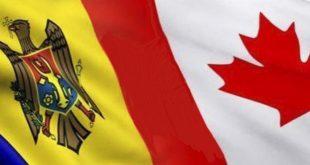 Alegeri R. Moldova 2019: in Canada va fi deschisa doar O SECTIE de votare, NU trei