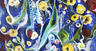 Patru artisti romani, la expozitia anuala a Cercle de Peintre et Sculpteurs du Quebec