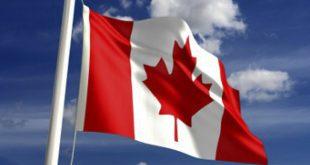 Ottawa acorda 14 miliarde dolari provinciilor