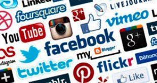 Canada va adopta Carta digitala pentru combaterea INFORMATIILOR FALSE din online