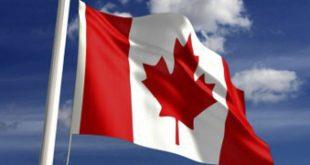 Alegeri Canada: estimari partiale la ora 21:30