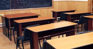 Topul celor mai bune 10 scoli secundare din Quebec (Fraser Institute)