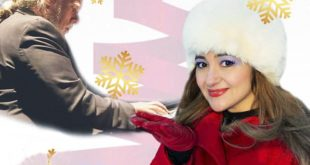 "CRACIUNUL in COMUNITATE (1): Catalina Mirica si ""Reve de Noel"" (12 decembrie) | Spectacol"