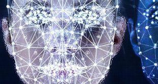 SUA vor sistem de recunoastere faciala la trecerea frontierei americane