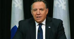 Quebec: Majorarea salariilor pentru personalul insotitor al varstnicilor