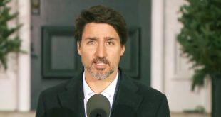 Premierul Trudeau, detalii despre planul de sprijinire a companiilor