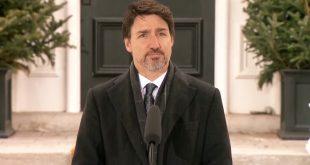 Ottawa: masuri pentru varstnici