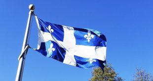 Quebec: 14 zile IZOLARE OBLIGATORIE pentru cei care vin din strainatate + noi masuri pentru restrangerea propagarii coronavirusului