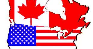 Ottawa ia in calcul optiunile pentru redeschiderea granitei terestre cu SUA