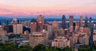 Situatia la Montreal NU este sub control si este ingrijoratoare. AMANAREA redeschiderii nu este exclusa