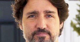 Premierul Trudeau respinge propunerea lui Trump de reprimire a Rusiei in G7