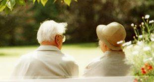 Ottawa: Ajutorul pentru vârstnici, platit incepand din 6 iulie